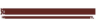 河北宏顺电力器材科技有限公司